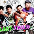 Lirik Lagu Last Child - Mungkinkah