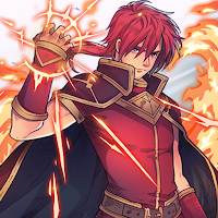 Leturn – Defense of Magic Mod Apk