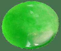 jadeita piedra preciosa jade | foro de minerales