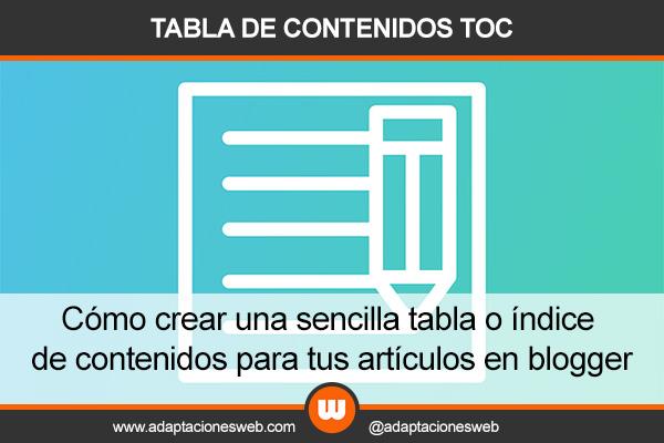 tabla-indice-de-contenidos-toc-blogger