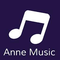Anne Music Downloader Apk