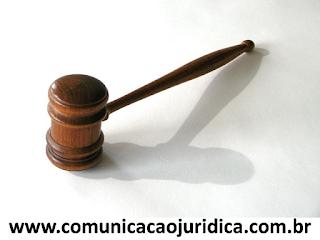 BESC - Banco do Estado de Santa Catarina S.A.