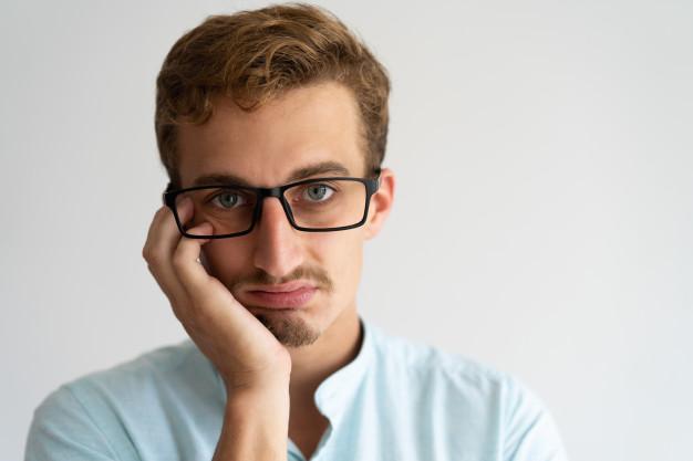 POF online κριτικές γνωριμιών