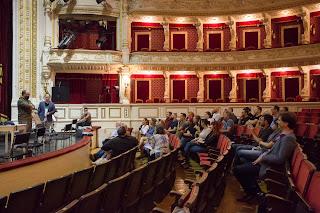 Puccini-bemutató készül Szegeden