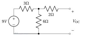 Briser le circuit à la charge