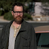 Walter White pode ESTAR VIVO no futuro de Better Call Saul
