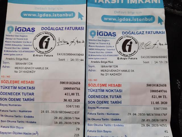 فاتورة الغاز في تركيا, فاتورة الغاز الطبيعي, فاتورة الغاز والكهرباء, كيفية معرفة فاتورة الغاز في تركيا, دفع فاتورة الغاز اون لاين, كيفية دفع فاتورة الغاز اون لاين, كيفية حساب فاتورة الغاز في تركيا, حساب فاتورة الغاز في تركيا, فاتورة الغاز الجديدة
