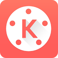 KineMaster - Pro Video Editor 4.2.2.9961 Apk