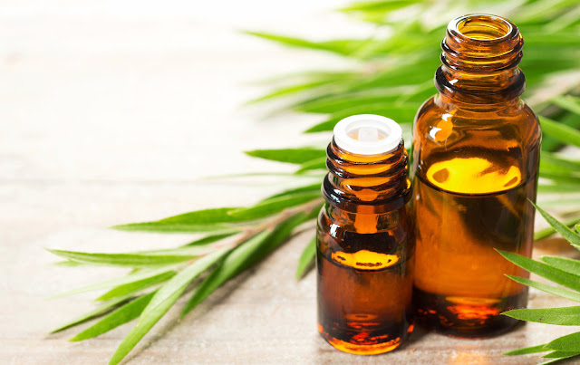 see more essential oils for pimples