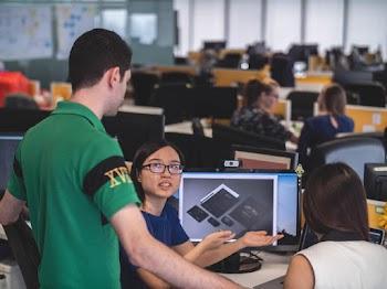 Tahapan Penting Perencanaan SDM di Perusahaan