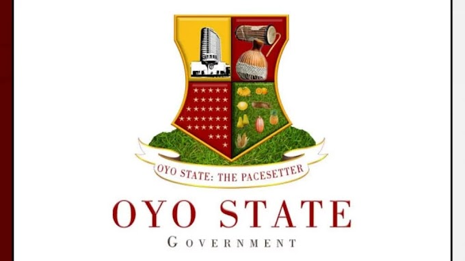 COVID-19: Oyo state releases calendar for schools resumption