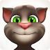 Download Talking Tom Cat For Android