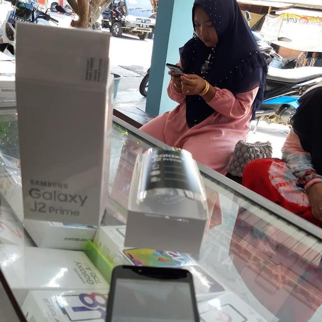 toko Hp Samsung