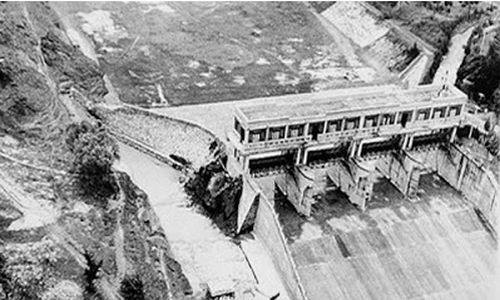 banqiao dam failure - photo #6