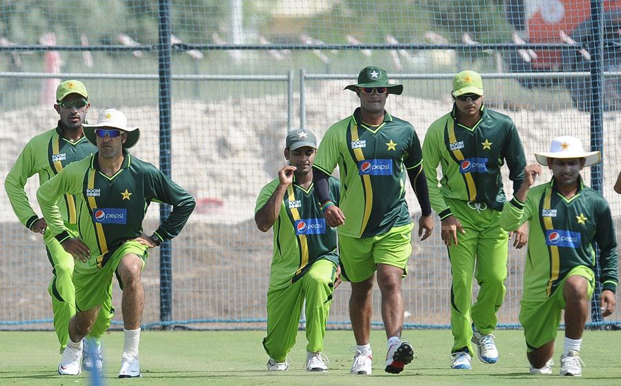 sri lanka vs pakistan - photo #11