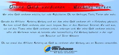 http://arbeiten-von-zuhause.prinfoweb.de
