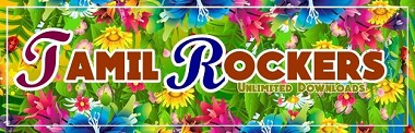 Tamilrockers Kannada Movies Download Free 2020