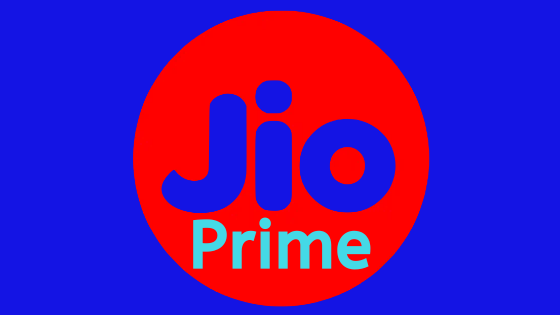 Jio Prime Membership Activate Plan Offers Information
