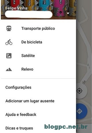 Baixe mapas no Google para economizar dados e bateria em Pokémon Go