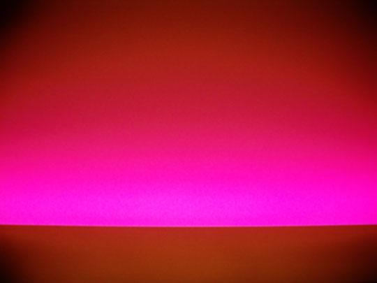 pink shadow, contemporary, photography, art, pink, shadows, Sam Freek,