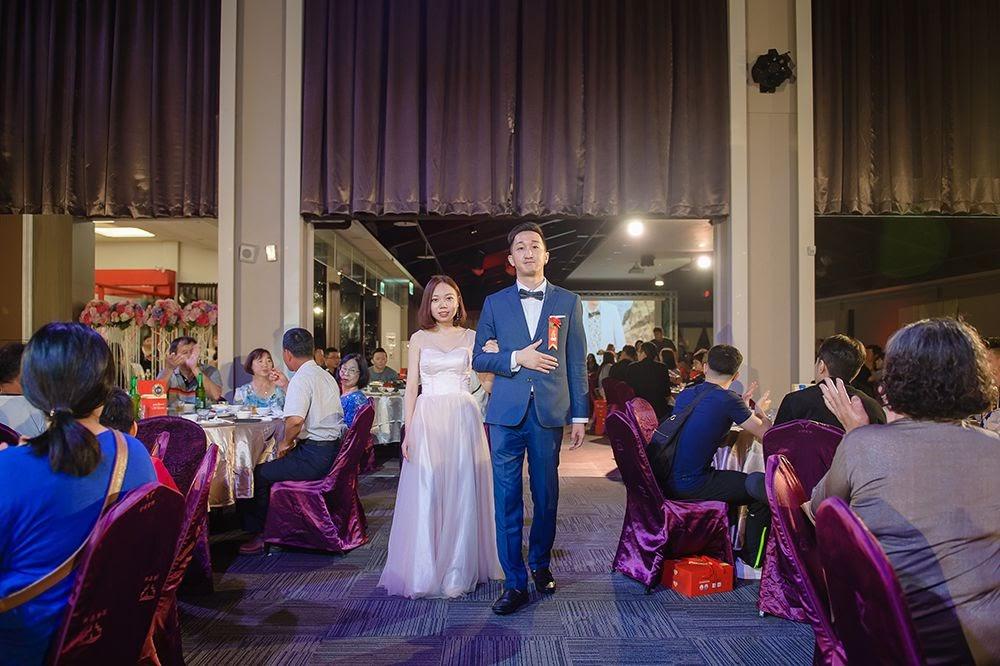 婚攝小動、婚攝推薦、婚禮記錄、宜蘭婚攝、金樽廣場-20190518_048_B