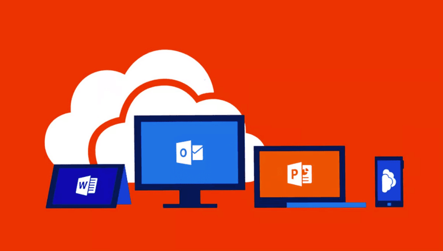 شراء مايكروسوفت أوفيس Microsoft Office