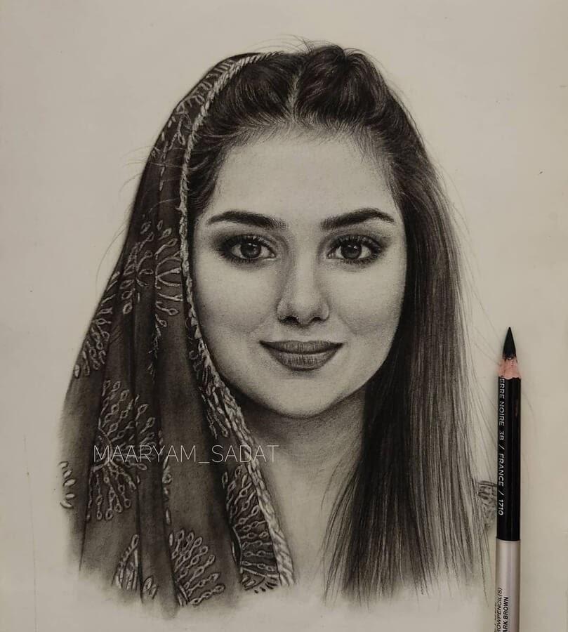 11-A-reassuring-smile-Maryam-Sadat-www-designstack-co