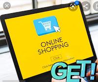 Tipe penjual online
