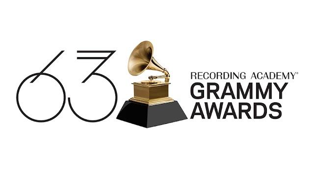ग्रैमी अवार्ड 2021 घोषित  | Grammy Award 2021 Announcement