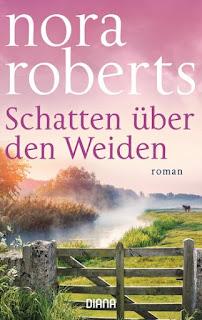 https://www.randomhouse.de/Taschenbuch/Schatten-ueber-den-Weiden/Nora-Roberts/Diana/e506973.rhd