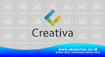 Creativa Studio Pekanbaru