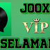 Joox Premium Mod Unlimited VIP v4.1 Apk Latest