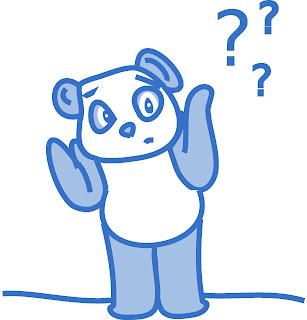 ما الذي يعنيه اختصار BPM؟