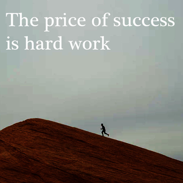 motivational quotes, inspirational quotes, motivation quotations,