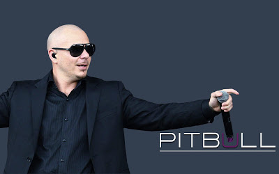 Lagu PITBULL Terbaru 2017 Full Album Mp3