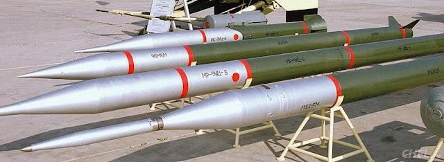 МИШЕНЬ БАЛЛИСТИЧЕСКАЯ 96М6МА  BALLISTIC MISSILE TARGET БАЛЛИСТИЧЕСКАЯ РАКЕТА-МИШЕНЬ 96М6 КАБАН 96М6М