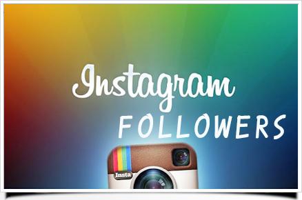 akun instagram dengan followers terbanyak