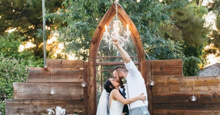 Wedding Dresses In Mesa Az 60 Trend