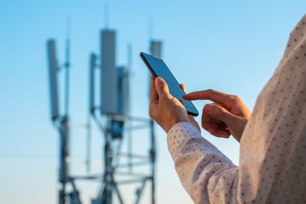9 تطبيقات تساعدك في علاج مشاكل ضعف شبكات الواي فاي wifi وإصلاحها