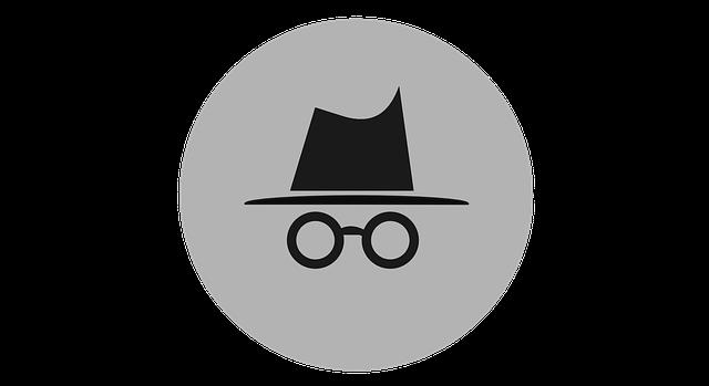 جوجل تعمل على إصلاح ثغرة تسمح للمواقع بتتبع المستخدمين في وضع التصفح المتخفي
