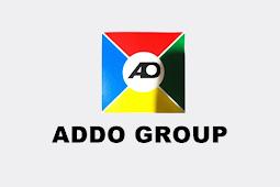 Lowongan Kerja Padang ADDO Group