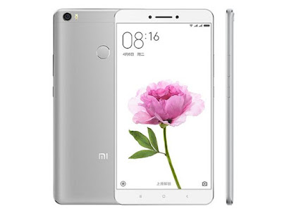 Xiomi Mi Max (32 GB) Review