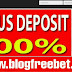 Mpo777 situs judi online Terpercaya Bonus Deposit 100% up to 900%