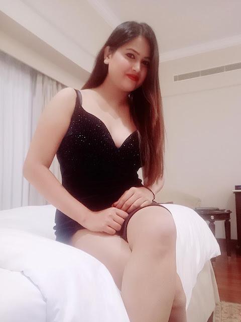 Murlipura call girl