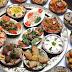 المطبخ المصري: 6 أطباق لذيذة و متنوعة يجب ألا تفوتها.