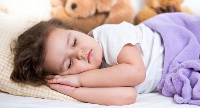 Waktu Tidur Yang Baik Blogs