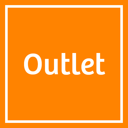 OUTLET AVATTU!