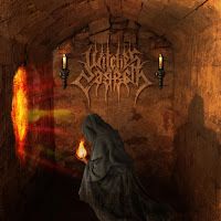 "Witches' Sabbath - ""Witches' Sabbath"""