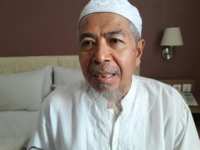 Ustadz Hartono: Umat Islam Harus Desak MUI Pusat Fatwakan Syiah Sesat