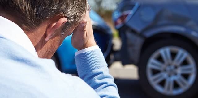 Car Insurance Policy if got Accident in Other State